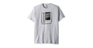 """Blow Me"" Retro 90's Cartridge Gaming T-Shirt"
