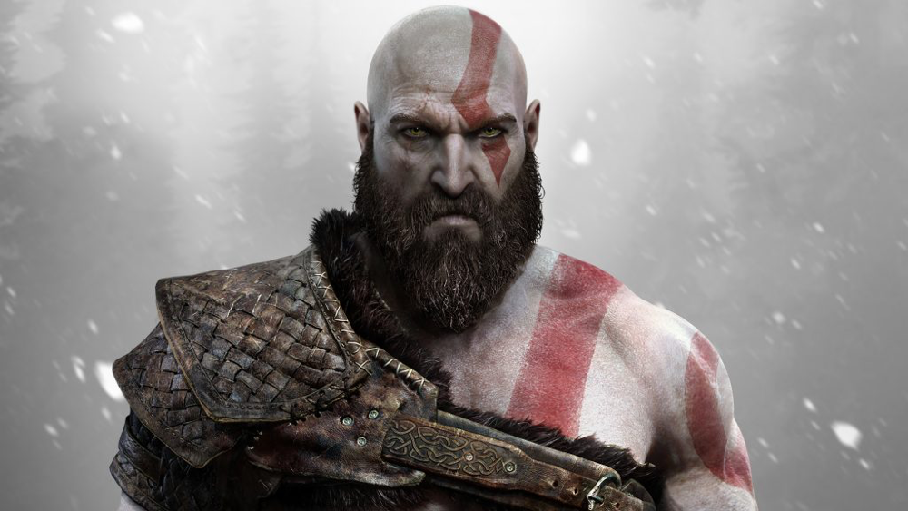 Kratos_God_of_War_PS4