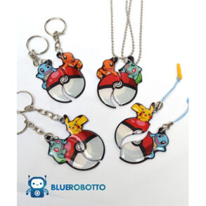 Pokemon_Best_Friend_Necklace_Blue_Robotto.jpg