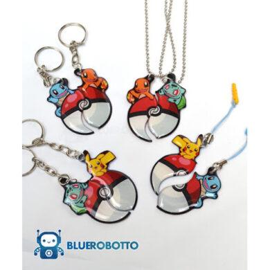 Pokemon_Best_Friend_Necklace_Blue_Robotto.jpg