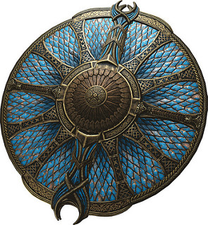 Godofwar_Blue_Shield