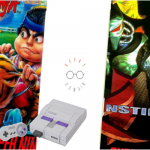 6 Underrepresented SNES Games - Courtesy of the 90's