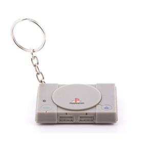 PlayStation Key-Chain