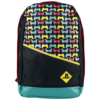 Playstation Controller Backpack