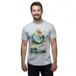 Super Mario World T-Shirt