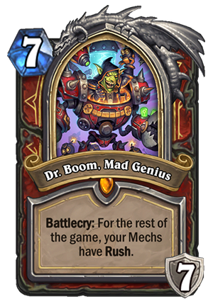 dr-boom-mad-genius-300x429