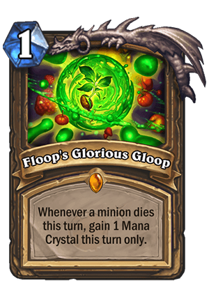 floops-glorious-gloop-300x429