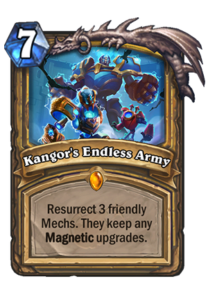 kangors-endless-army-300x429