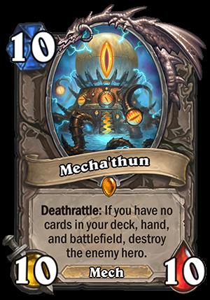 mecha-thun-300x429