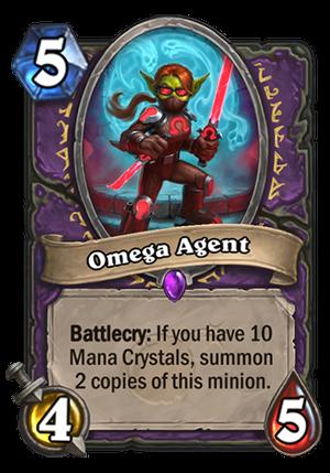 omega-agent-300x429