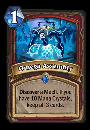 omega-assembly-300x429