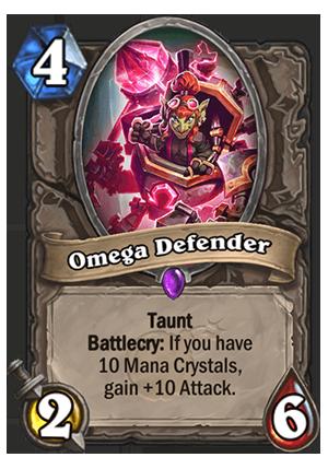 omega-defender2