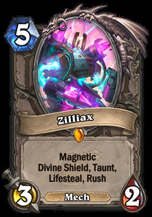 zilliax-300x429