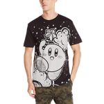 Men's Kirby Sublimation T-Shirt