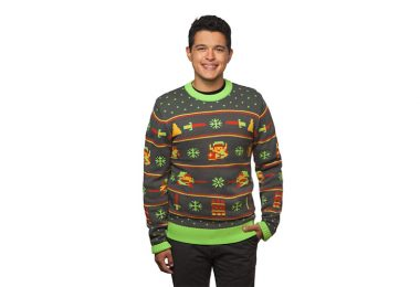 Legend_of_Zelda_Holiday_Sweater