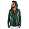 Legend_of_Zelda_Link_Detailed_Hoodie_Musterbrand_Model