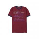 Original Donkey Kong Nintendo T-shirt