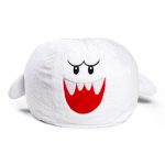 Super Mario Giant Boo Beanbag Chair