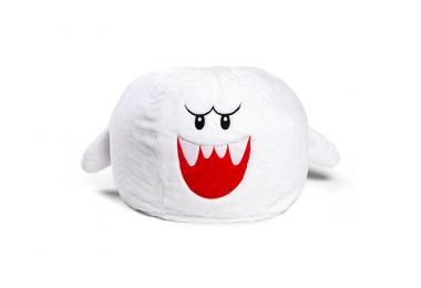 Super Mario Giant Boo Beanbag cahir