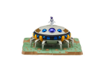 Dragon Ball Stars Frieza and_Mother Ship Saga Playset 1_1000x500
