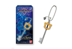 Kingdom Hearts Keyblade Display Tray