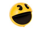 PacMan Lamp (angled)