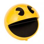 Pac-Man Remote Control Lamp