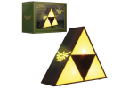 The Legend of Zelda TriForce Light