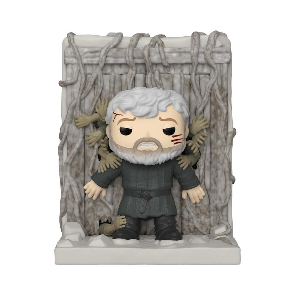 Game of Thrones Funko Hodor