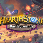 Hearthstone Battlegrounds : The Missing Strategy Guide : part 1 Heroes
