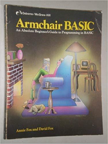 Armchair_BASIC