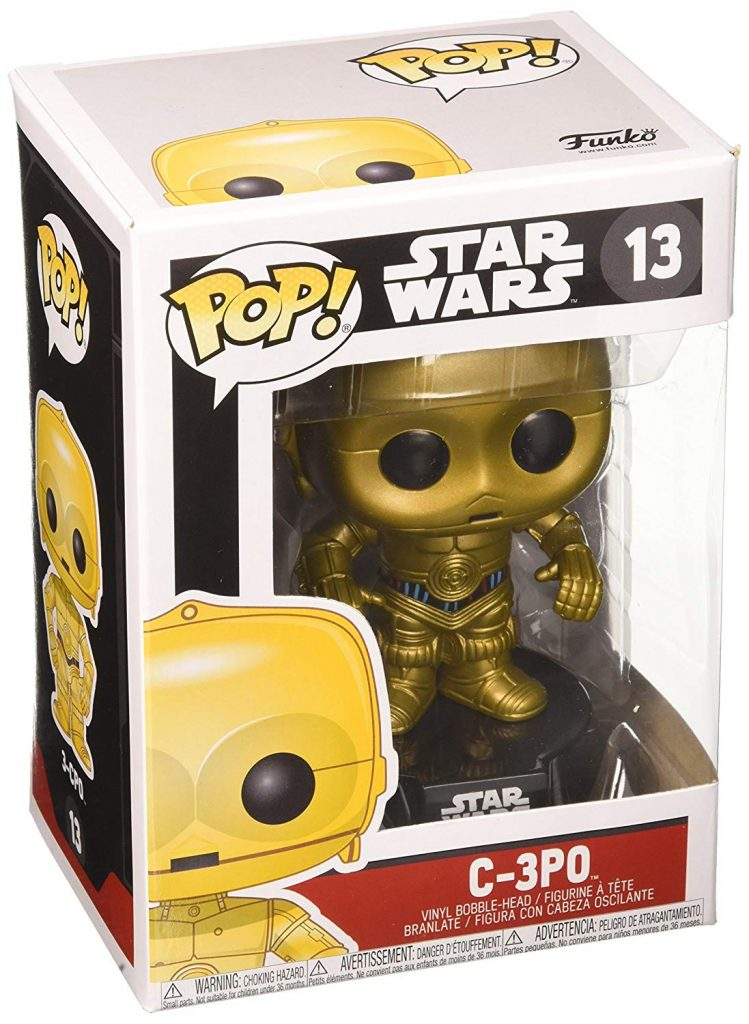 C-3PO_Funko_Pop