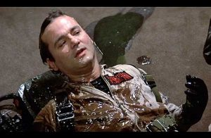 Ghostbusters-he-slimed-me