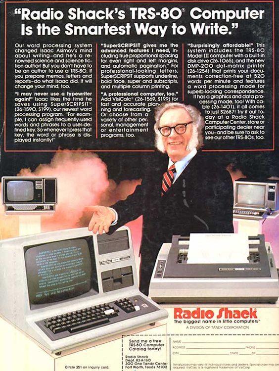 Isaac_Asimov_TRS-80