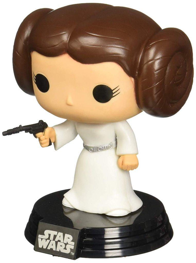 Princess_Leia_Funko_Pop