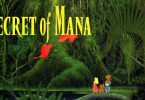 Secret_of_Mana-banner