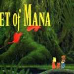 In Gaming Culture, What Exactly Is Mana?