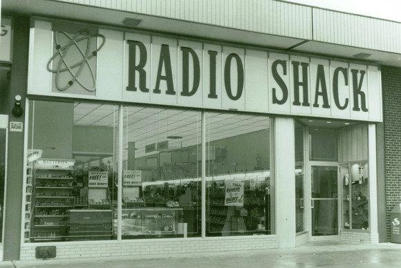 atomic_age_Radio_Shack