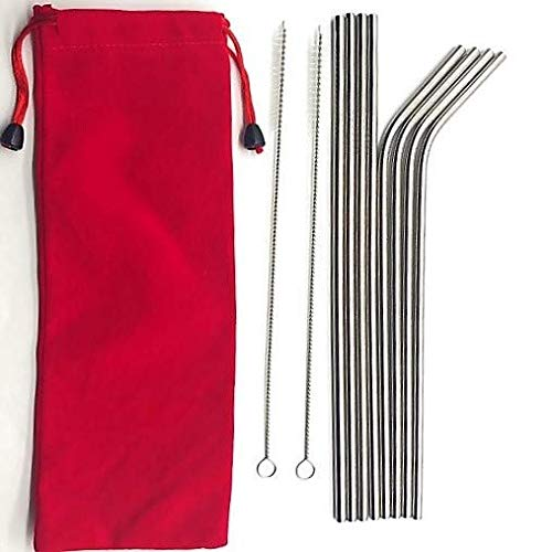 stainless_steel_straws