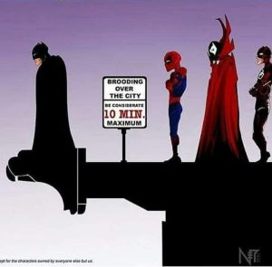 superhero_brooding