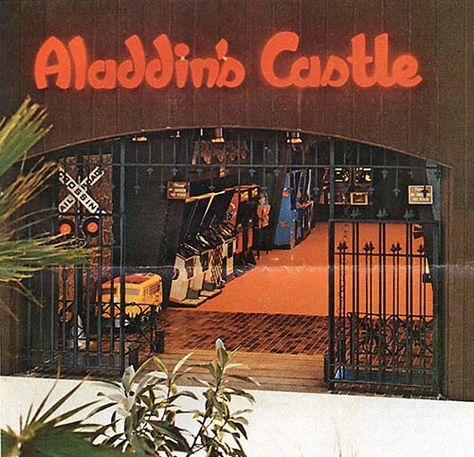Arcade_Aladdins_Castle