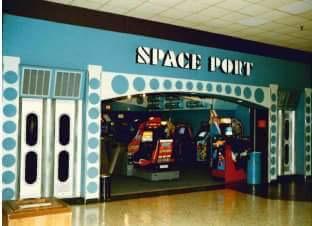 Arcade_Space_Port