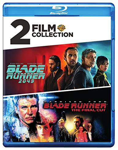 Blade_Runner_2_film