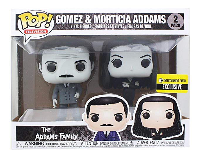 Funko_pop_Addams_couple