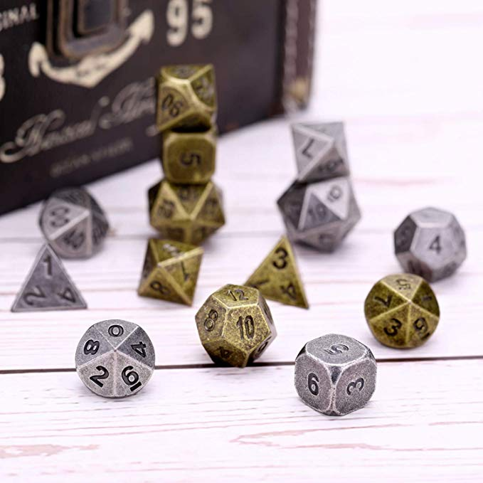 Jovitec-his_and_hers_dice_set