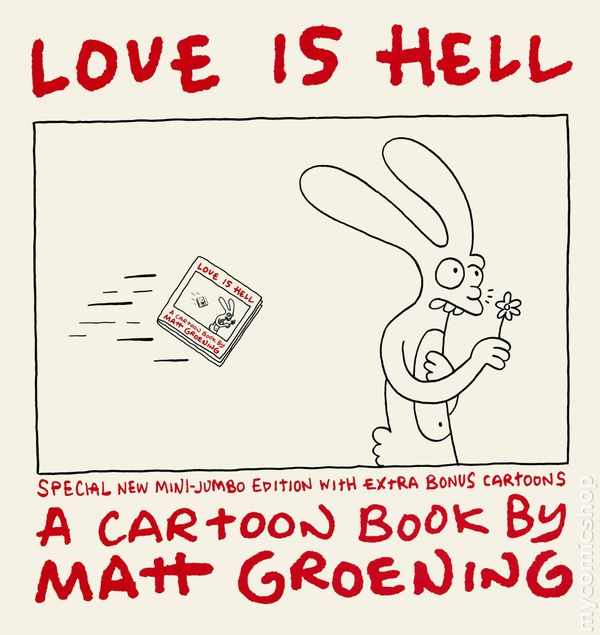 Love_is_Hell-Matt_Groening