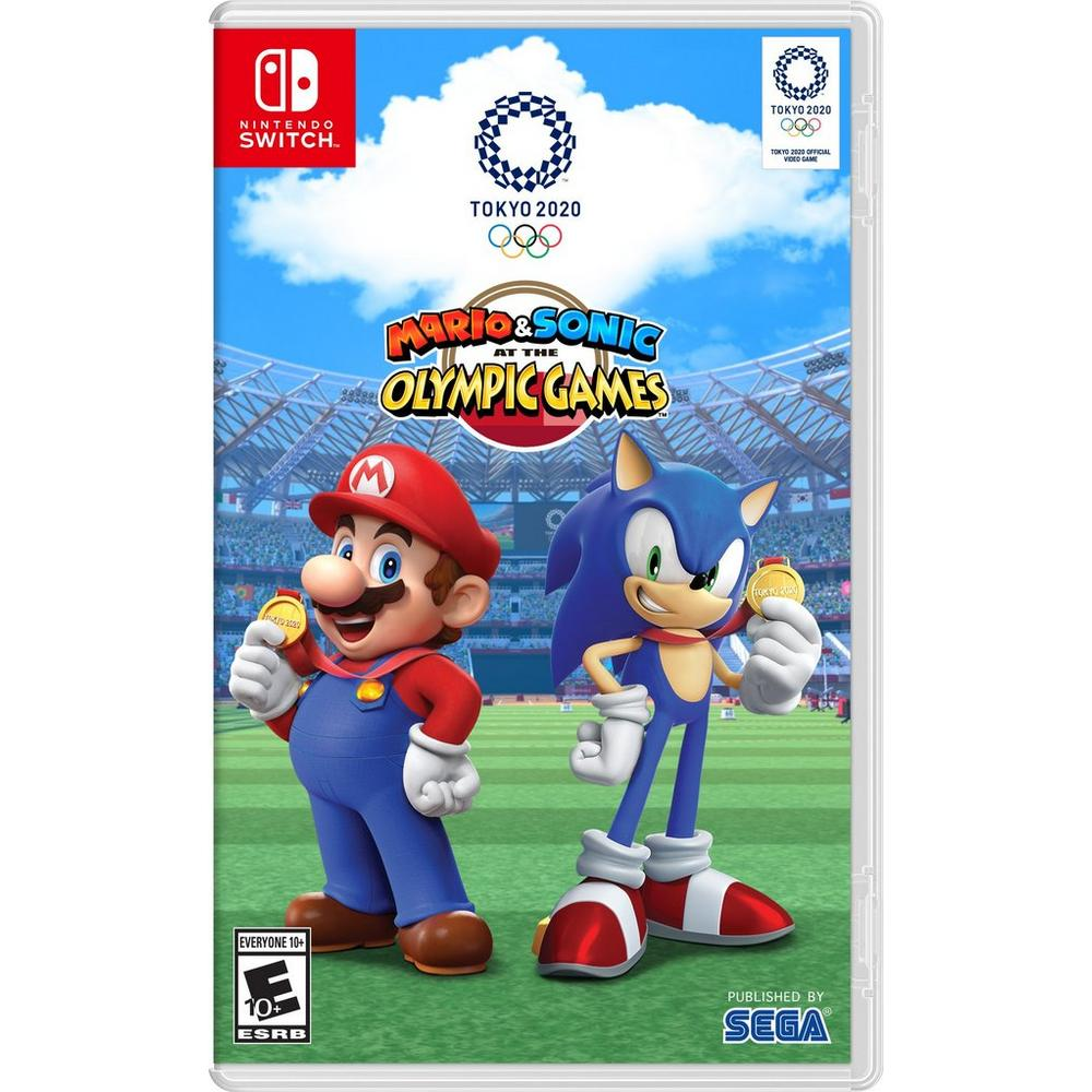 Mario-and-Sonic-at-the-Olympic-Games-Tokyo-2020