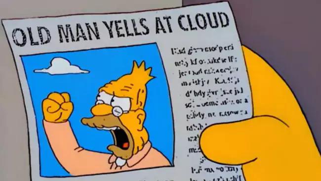 Old_man_yells_at_cloud