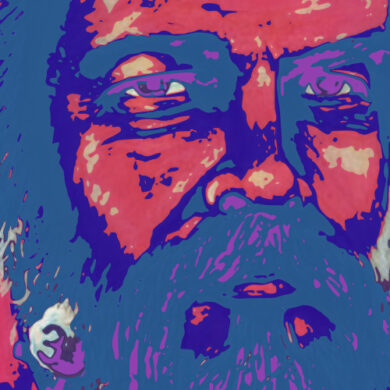 Philip_K_Dick_psychedelic