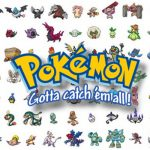 Pokemon - A Guide For Desperate Newcomers